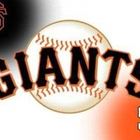 Giants  anthem 2012 - Everybody
